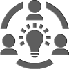 icon02-1
